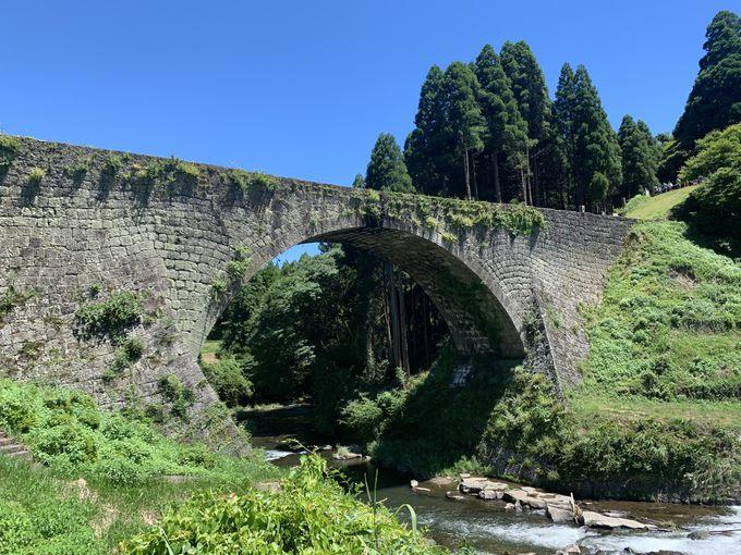 熊本地震からの復興と現在の様子