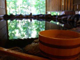 那須・塩原のおすすめ旅館・ホテル10選 温泉を満喫しよう!