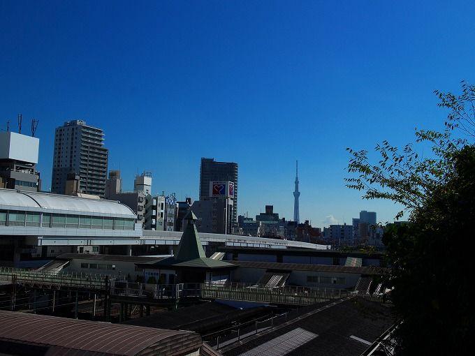 東京のなんちゃって下町!?一時間でまわる谷中お散歩コース!!
