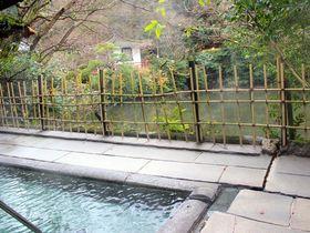湖畔の離れに泊りたい!知る人ぞ知る鹿児島「吹上温泉みどり荘」