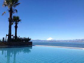 江ノ島を満喫しよう!おすすめの定番観光スポット10選