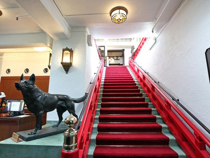 「富士屋ホテル」リニューアルで変わったこと、変わらないこと