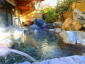 Go To トラベルで石和温泉へ!おすすめホテル・旅館10選