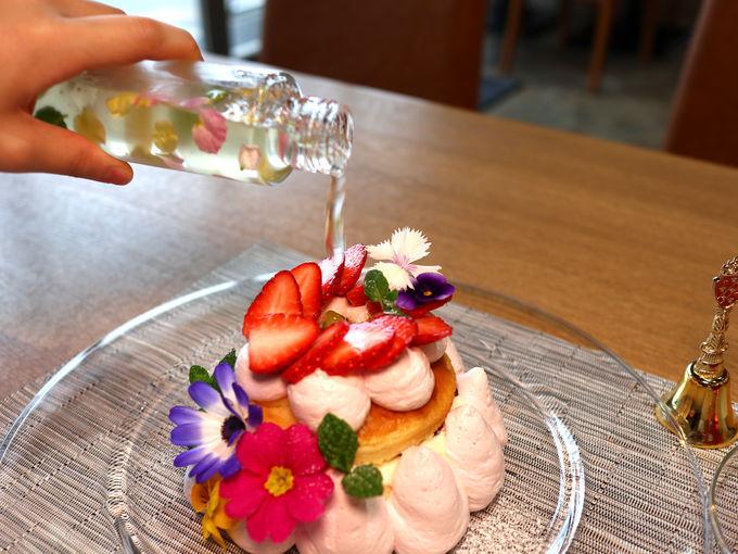7.箱根で楽しむ女子旅