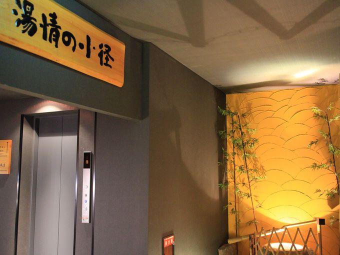埼玉にサイスポの天然温泉あり!