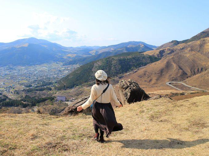 5. 九州・別府温泉で民泊体験(泉 よしか)