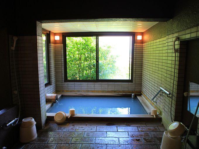 2位.岡本屋旅館