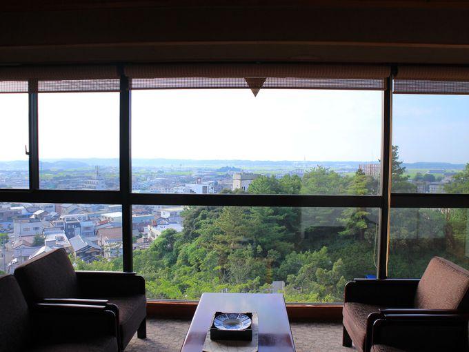 石川県の各自治体でも独自の観光支援策を実施(1)