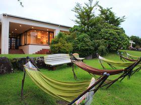 「小田急 箱根レイクホテル」コスパで選ぶ良質なリゾート宿
