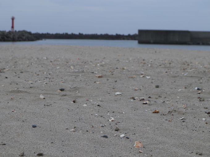 河原子海水浴場 ひたちサンドアートフェスティバルの砂像がスゴい