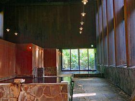 旭川旭岳温泉「湯元 湧駒荘」食と湯が楽しみすぎる大雪山の名宿