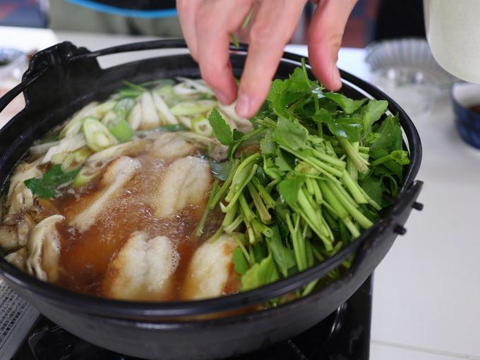 「きりたんぽ」だけじゃない!秋田で食べたいあったかグルメ