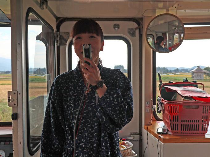 秋田 内陸 線