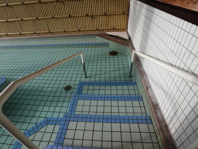 十和田プリンスホテルの十和田湖西湖畔温泉