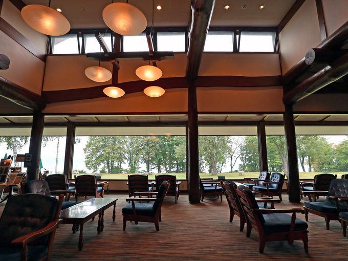 十和田湖畔のリゾートホテル「十和田プリンスホテル」