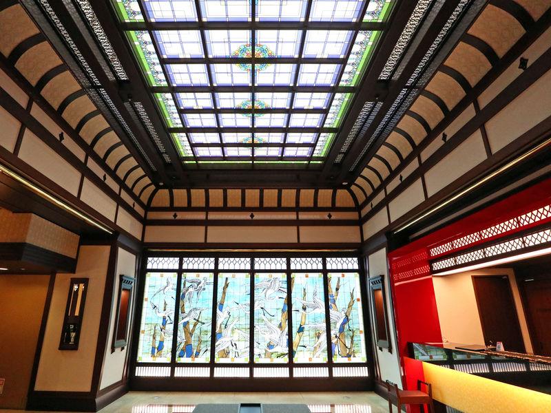 「京都山科 ホテル山楽」は女性がリピートしたくなる穴場ホテル