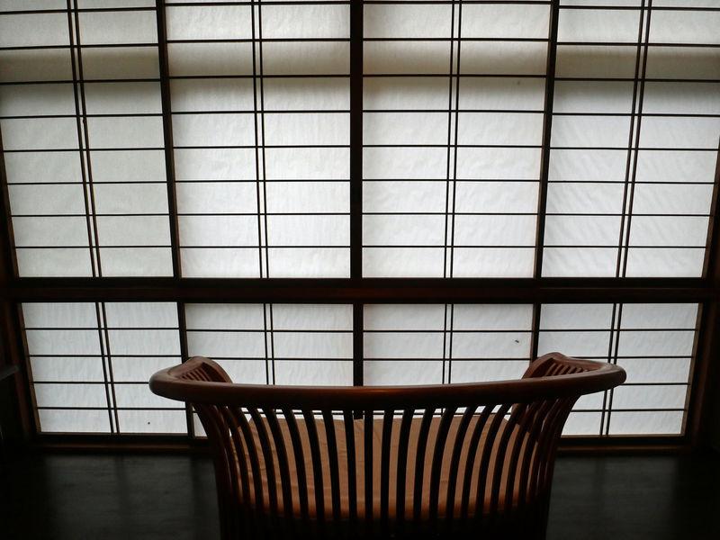 新潟「友家ホテル」一見ただの古い宿?何が人を惹きつけるのか