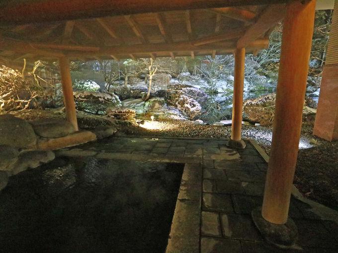大館能代空港から行く秋田県のオススメ温泉