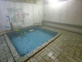 秋田「大湯温泉」で素朴な共同浴場巡り!足下湧出のお湯も