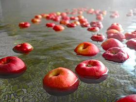 「ホテルアップルランド」りんごを愛する青森の温泉ホテル