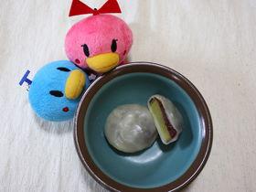 熊本の郷土料理「いきなり団子」は初心者でも簡単!旅気分も