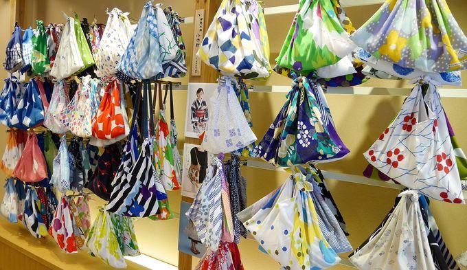 京都発!「SOU・SOU」が生み出す新しい和文化スタイル