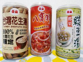 台北のスーパー&コンビニで買える!おすすめ台湾土産10選
