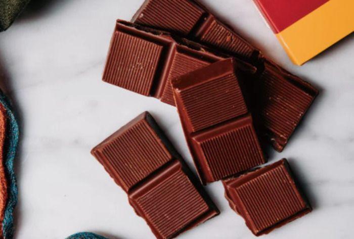 世界が認めた!台湾産チョコレート
