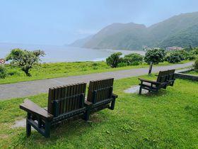 この海独り占め!台湾宜蘭の港町「南方澳」散策スポット
