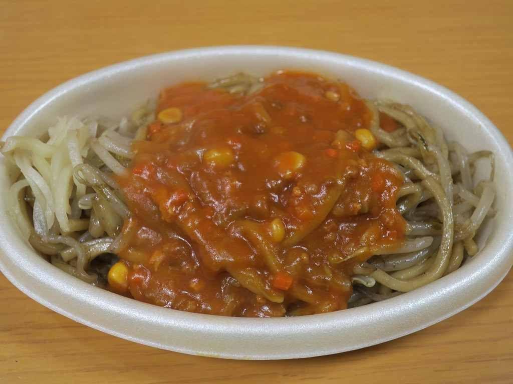 新潟は麺どころ!観光で食べたい「麺グルメ」