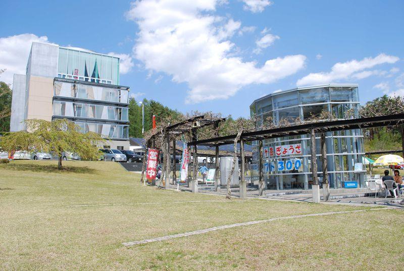 山梨県・八ヶ岳『スパティオ小淵沢』のクラフト体験工房は大人も子供も一日遊べちゃいます☆