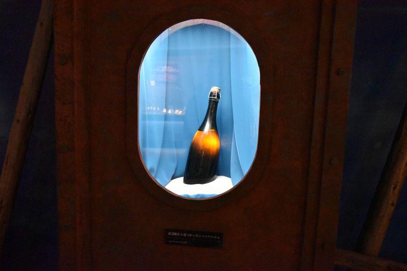 世界最古のワインを発見!?東京国立科学博物館「ワイン展」開催