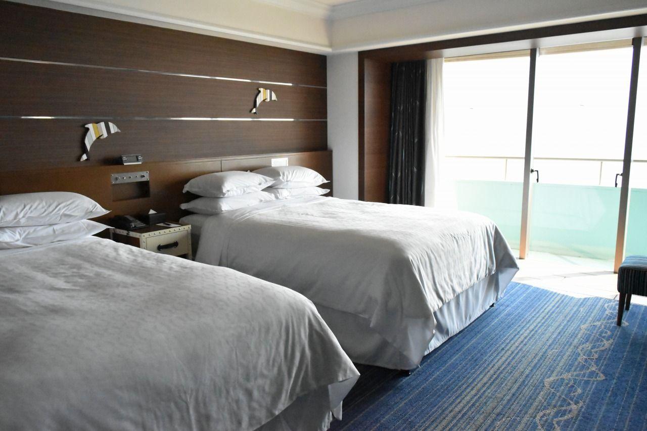 東京ディズニーリゾート(R)のパートナーホテルならではの特典付きホテル