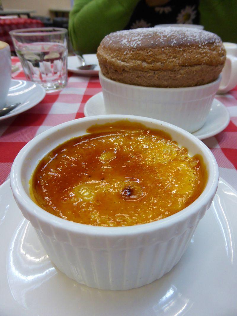 フードコートで本格イタリアン!?香港の食通が集まる人気店「ABC Kitchen」