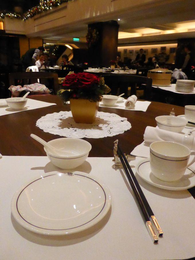 香港で最も長い歴史をもつホテル「ザ・ペニンシュラ香港」