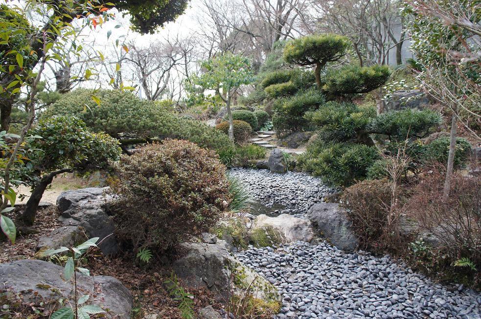 大山崎山荘美術館には数々の名品が展示されています!