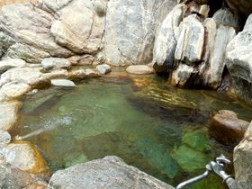 秩父のおすすめ旅館・宿泊施設7選 効能あらたかな霊泉からプチキャンプまで!