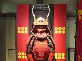 真田幸村の抜け穴がある三光神社と夢破れた終焉の地・安居神社を巡ろう