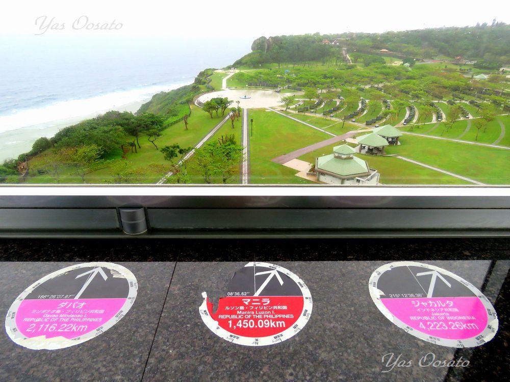 沖縄県平和祈念資料館で知る沖縄戦