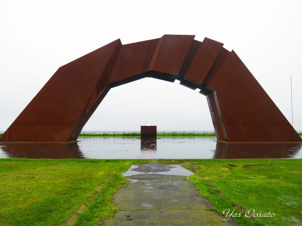 6.釧路郊外のおすすめ観光スポット