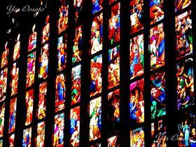 イタリア最大級のゴシック大聖堂!必見のミラノ・ドゥオモ