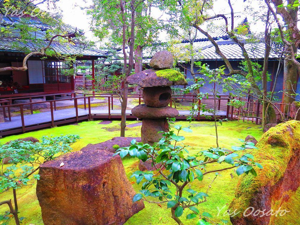 倉敷児島の国指定重要文化財「旧野崎家」観光で知る江戸の歴史