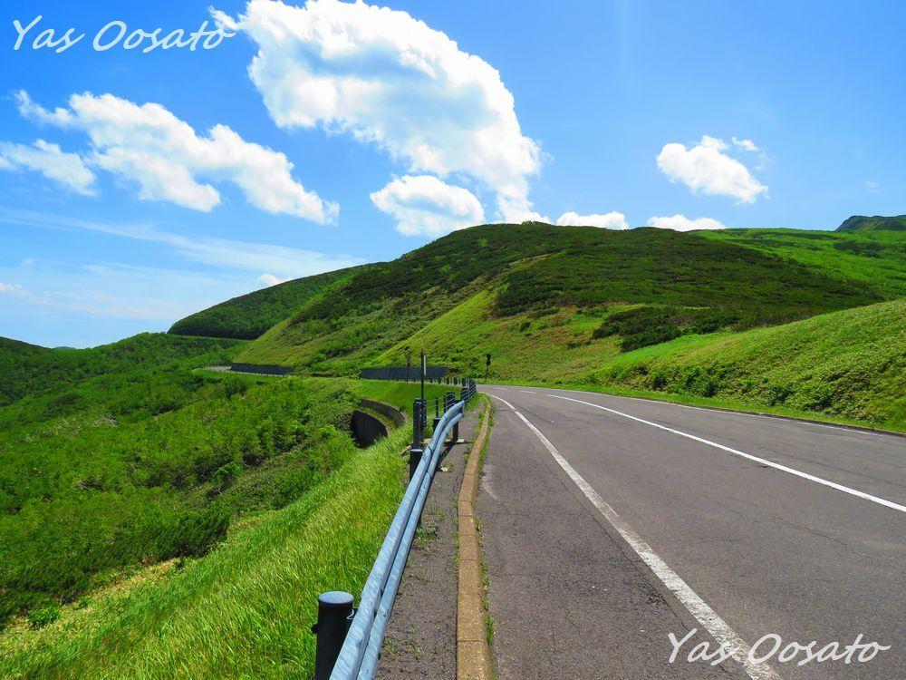 北海道観光での注意事項