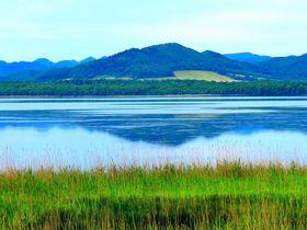 北海道「サロマ湖」ぐるり観光!湧別と常呂の見どころ&グルメ