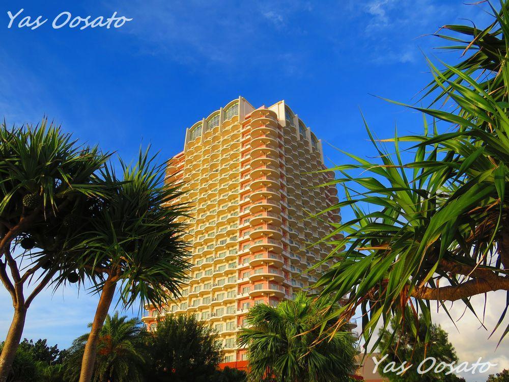 沖縄県民限定の宿泊プランも登場!お得な沖縄旅行情報まとめ