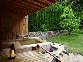 これぞ日本の建築美!伊豆屈指の旅館「赤沢迎賓館」(赤沢温泉郷)