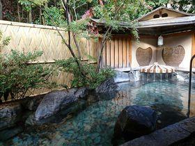 伊東温泉で昔ながらの旅館からモダンな宿まで厳選10選