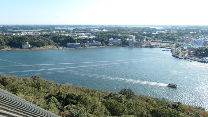 浜名湖の観光をアシストする豊富なサービスを利用しよう