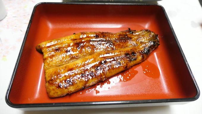 豊富なプランの夕食と別注料理で浜名湖の名物を堪能