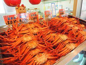 長野・新潟の「道の駅」10選!必ず立ち寄りたいおすすめはココ